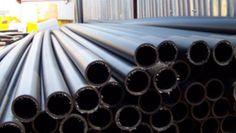 Alloy Steel ASTM A335 P2 Pipes & Tubes