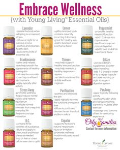 Essential Oils 101 Embrace Wellness with Young Living Essential Oils: Essential Oil Guide Essential Oil Starter Kit, Essential Oils Guide, Essential Oil Blends, Panaway Essential Oil Uses, Young Living Oils, Young Living Essential Oils, Living Essentials, Pure Oils, Wellness