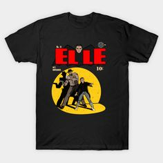 19fb48becb647 22 Best Stranger Things Shirt images in 2019   Stranger things shirt ...