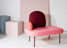 Structure exhibition in Milan to bring together work from 26 Norwegian designers.