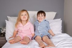 Boys Pajamas, Pyjamas, Navy Pink, Cotton, Fashion, Moda, Fashion Styles, Fashion Illustrations