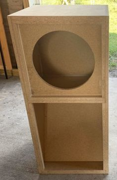 Speaker Design, Audio, Home, Ad Home, Homes, Haus, Houses