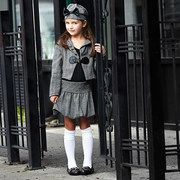 Take a look at the Classically Cute: Girls' Apparel event on #zulily today!