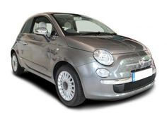 Abarth Abarth Pinterest Fiat Fiat And Small Cars - Lease fiat 500