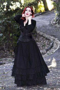 Vampire - 10 by Jaymasee on DeviantArt