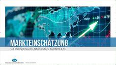 Markteinschätzung zur Lage an der Börse & Aktien-Empfehlungen https://www.youtube.com/watch?v=rb9-LKqOH6s
