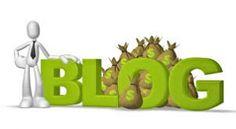 Como Ganar Dinero Con Mi Blog