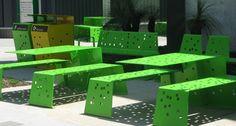 industrial design furniture - Google Search