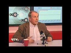 M. Veller - Веллер - мы как туземцы - еще играем в политику