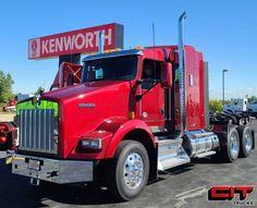 CIT Trucks (@cittrucks) / Twitter Volvo, Medium Duty Trucks, Marketing, American, Twitter, Vehicles, Autos, Car, Vehicle