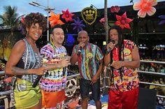 ♥ Olodum mostra a cara do Brasil ♥  http://paulabarrozo.blogspot.com.br/2016/02/olodum-mostra-cara-do-brasil.html
