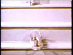 I could still sing along with this commercial. The human brain is amazing.  It's probably been 40 years since I heard this commercial.