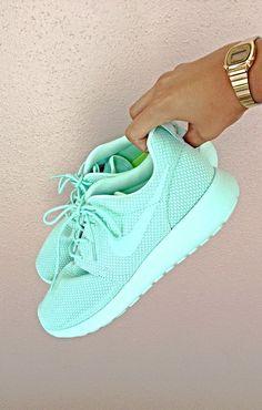 buy popular bb28c b213c Nike Shoes on. Nike Shoes OutletNike Shoes CheapNike Free ShoesCheap  NikeNike Shoes SaleNike ...