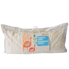 The Tetra Body Pillow is organic and filled with only natural tea tree paperbark flakes that are perfect for pregnant women who want a low-tox pillow when sleeping to reduce the risk of inhaling and breathing in dangerous chemicals Pregnancy Pillow, Good Sleep, Tea Tree, Thighs, Organic, Pure Products, Pillows, Flakes, Maternity