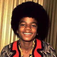 this is the michael I adored as a middle school kid and had a poster of in my bedroom.