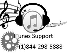 If you want to best Apple iTunes technical support number in the USA? Call Apple Support Number and get best solutions related your Apple product like iPhone, iPad, iTunes, etc. Led Apple, Apple Mac, Apple Help, Apple Support, Latest Stories, Job Opening, Apple Products, Step By Step Instructions, Timeline
