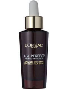 L'Oréal Paris Age Perfect Hydra-Nutrition Advanced Skin Repair