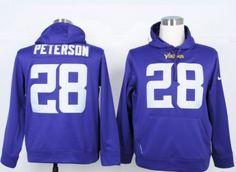 nfl YOUTH Minnesota Vikings Kyle Rudolph Jerseys