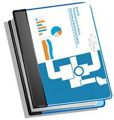 Guía Práctica de la Visualización de Datos aplicada al Marketing Digital