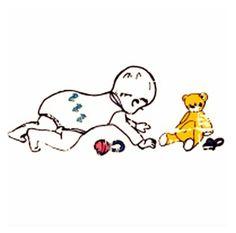 Des idées pour un joli cadeau de naissance ? Ne cherchez plus , bientôt en vente sur le eshop, les nouveaux body et pyjamas bébé garçon/fille Un Jour je serai ...  Stay tunned ! Ideas for a cute baby born present? Do not look anymore, soon on sale on the eshop, the new bodysuits and the pajamas for baby boy and baby girl Someday I'll be... Stay tunned !