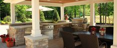 Custom Deck and Patio Builders College Station (Outdoor Construction Tips)