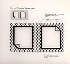 Xerox Interfaces