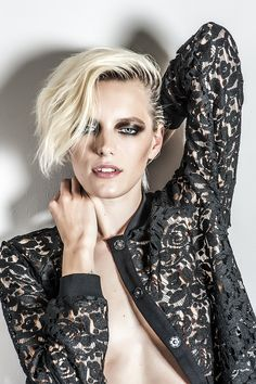 Image result for ERIKA LINDER