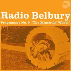 http://www.mixcloud.com/GhostBox/programme-9-the-minstrels-wheel/