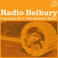 http://www.mixcloud.com/GhostBox/programme-9-the-minstrels-wheel/