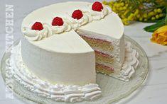 Creme Caramel, Something Sweet, Vanilla Cake, Deserts, Ice Cream, Sweets, Kitchen, Cakes, Candies