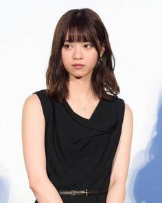 shinapit: #西野七瀬 #乃木坂46 #nanase_nishino #nogizaka46   日々是遊楽也