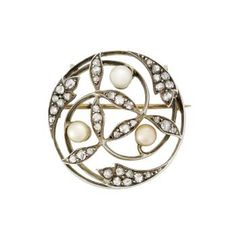 Victorian Jewelry at PastEra.com – Buy Victorian rings, earrings, necklaces and bracelets