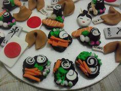 souvenirs japão! (imãs de geladeira)