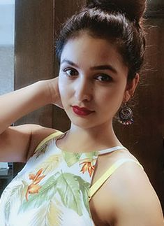 Nena Patel Get offer sg-highway Escorts Independent celebrity call girls service in sg-highway. Our Call Girls in SG Highway some sexual fun, so you can call me Friendship And Dating, Girls Phone Numbers, Massage Girl, Body To Body, Real Model, Famous Models, Independent Women, Ahmedabad, College Girls