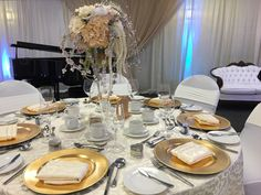 Contemporary, Modern, Table Settings, Rustic, Weddings, Home, Country Primitive, Trendy Tree, Rustic Feel