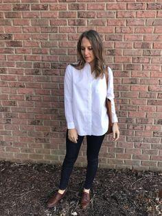 a Grana review | Lindsey Kubly