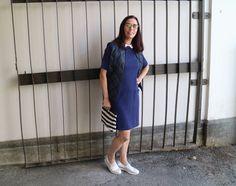 DOPPwoman: Mitä kuuluu muodonmuutoksen Miialle? osa 2/2