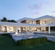 modern-villa-in-montemayor (1)