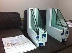 Vidros acústicos para Janela ou porta anti ruído, reduz ruídos externos, especialmente os do trânsito.