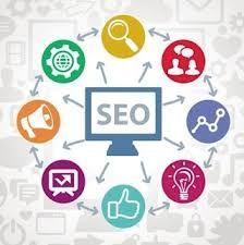 شركة ميكسيوجي هي شركة كبري في مجال خدمات الويب وهي تصميم المواقع واشهار وتسويق المواقع وذلك حيث تمتلك فريق عمل ذو خبرة وكفاءه عالية يمكنك معهم اظهار موقعك رقم 1 في جوجل