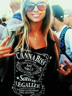 Cannabis Jack