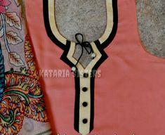 Churidhar Neck Designs, Neckline Designs, Neck Designs For Suits, Blouse Back Neck Designs, Sleeves Designs For Dresses, Blouse Designs, Salwar Suit Neck Designs, Kurta Neck Design, Blouse Neck Patterns