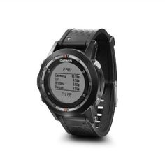 Garmin Fenix Hiking GPS Watch with Exclusive Tracback Feature (Certified Refurbished) - http://www.exercisejoy.com/garmin-fenix-hiking-gps-watch-with-exclusive-tracback-feature-certified-refurbished/fitness/