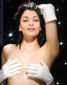 picture file aishwarya_rai_bikini_wearing_nothing.jpg by INDIAN DON ... Aishwarya Rai in bikini Wallpaper / Download HD wallpapers of film/movie actors and actresses