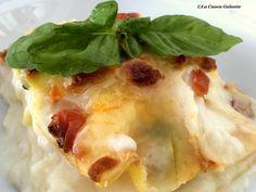 la-lasagna-caprese