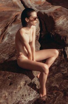 sexy nude asian girls verbreiten