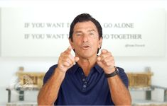 Watch this video by T. Harv Eker to learn how to overcome your mind's survival instincts so that fear and doubt don't hold you back from your success.