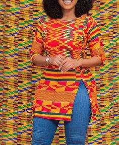 we have found 39 Hottest Kente Styles To Choose For Celebrities To Wear In The kente material has become one amongst the most sought after Africa materials that have found its manner into completely different elements of the globe. Women In Africa, Kente Cloth, Kente Styles, African Fashion, African Style, Workout Shoes, Sweater Hoodie, Ghana, Special Events