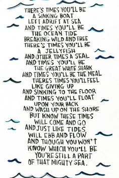 I love this! Making a painting with this if I ever have a house in the beach