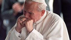 Rugăciunea pe care Ioan Paul al II-lea o recita zilnic Jean Paul Ii, Pope John Paul Ii, Georg Gänswein, Pape Jeans, Papa Juan Pablo Ii, Saint Esprit, Doreen Virtue, Spiritus, Catholic Prayers